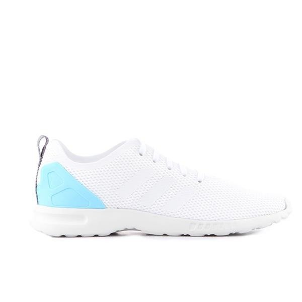 Adidas ZX Flux Adv Smooth S78965