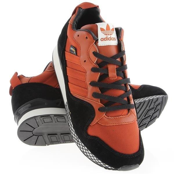 Adidas ZXZ 930 M25153