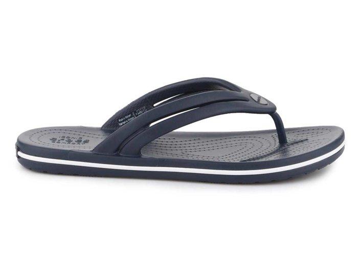 Crocs Crocband Flip W 206100-410