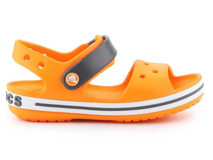 Crocs Crocband Sandal 12856-82N