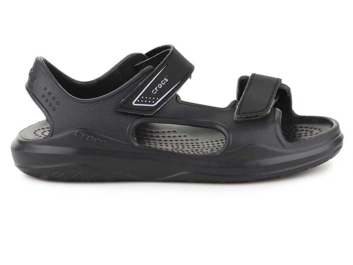 Crocs Swiftwater 206267-0DD