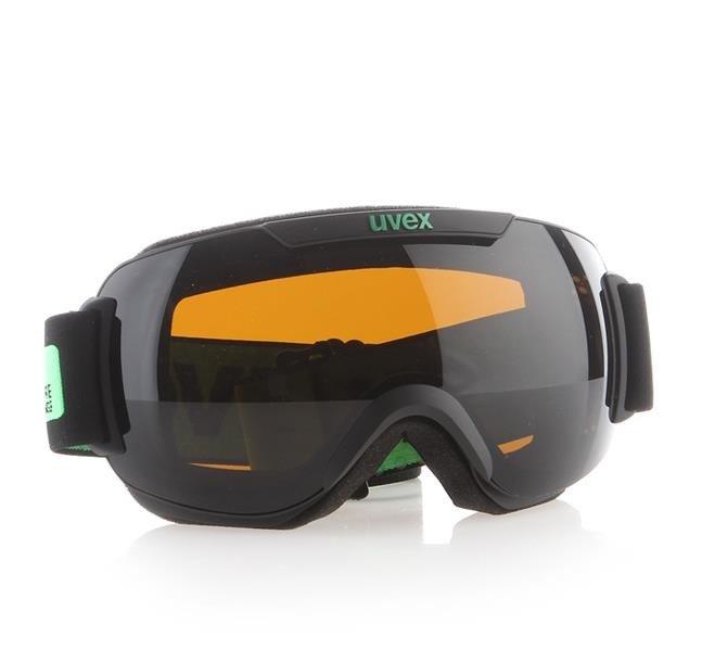 Gogle narciarskie Uvex Downhill 2000 S550109-27