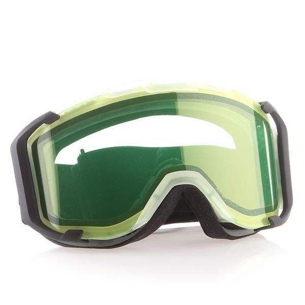 Gogle narciarskie Uvex Snowstrike S55427-02