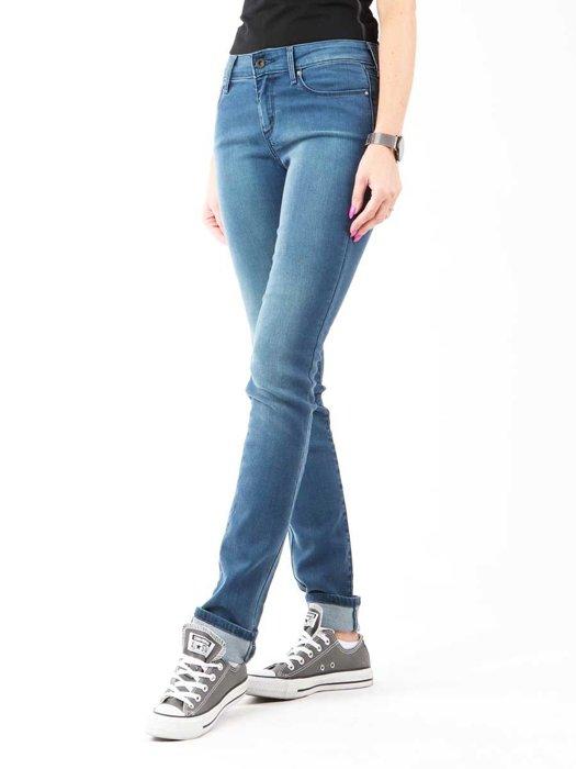 Jeanshose Levis Coupe Skinny Slight Curve 05403-0356