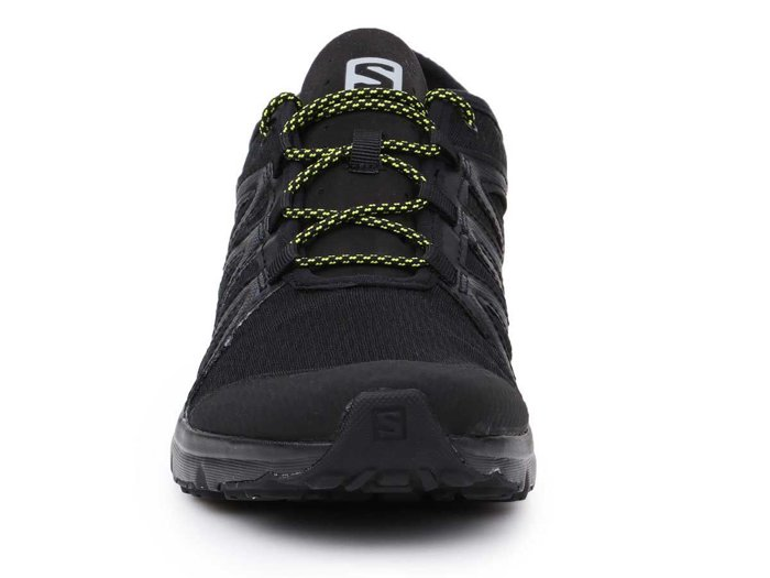 Laufschuhe Salomon Crossamphibian Swift 394709-30