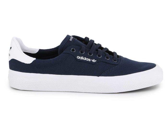 Lifestyle Schuhe Adidas 3MC B22707
