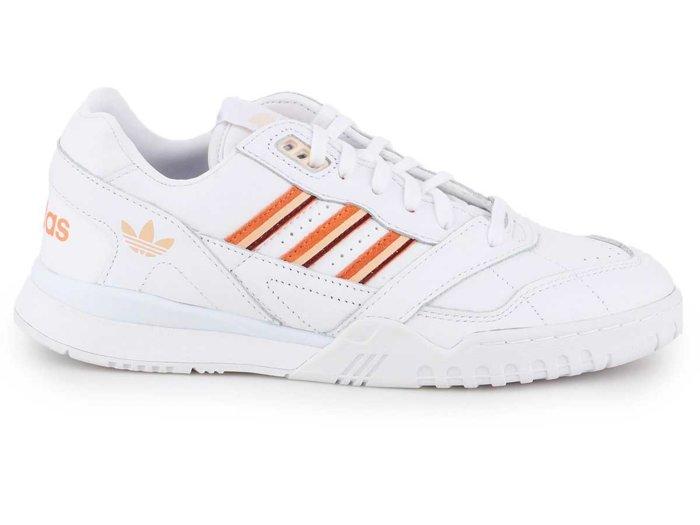 Lifestyle Schuhe Adidas A.R.Trainer W EF5965