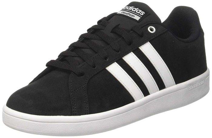 Lifestyle Schuhe Adidas CF Advantage B74226