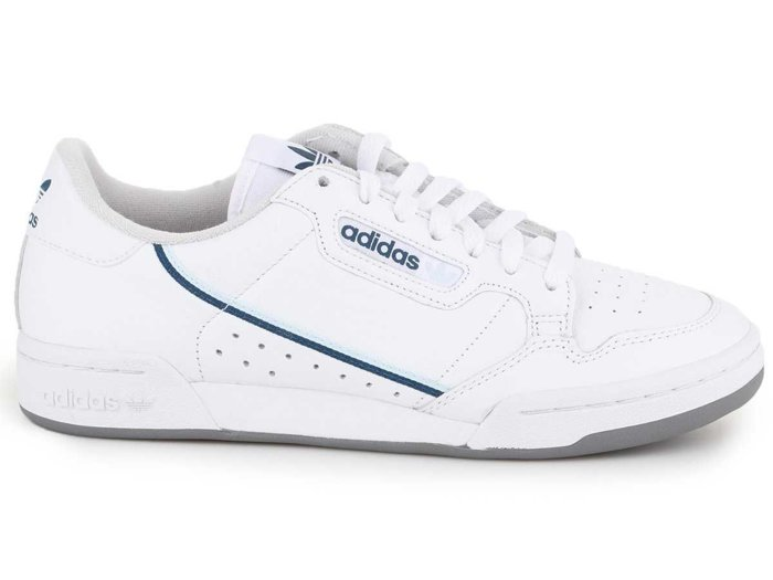Lifestyle Schuhe Adidas Continental 80 EF5988