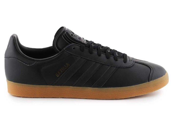 Lifestyle Schuhe Adidas Gazelle BD7480