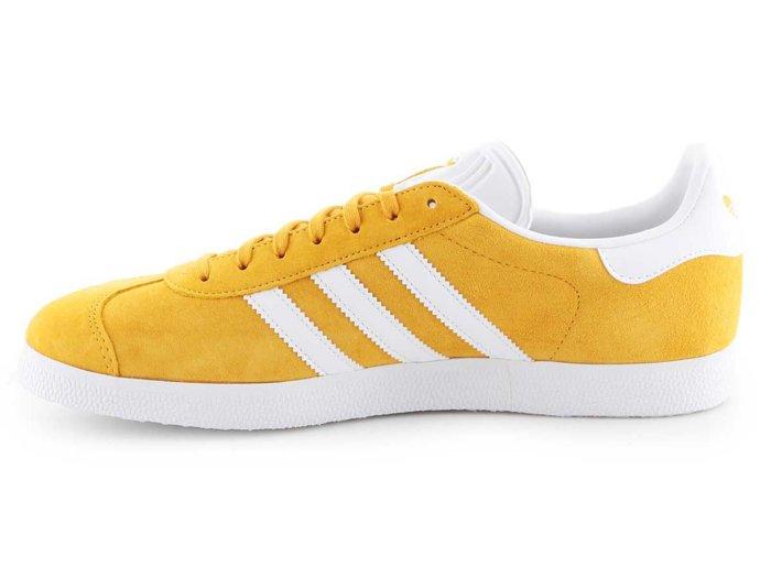 Lifestyle Schuhe Adidas Gazelle EE5507