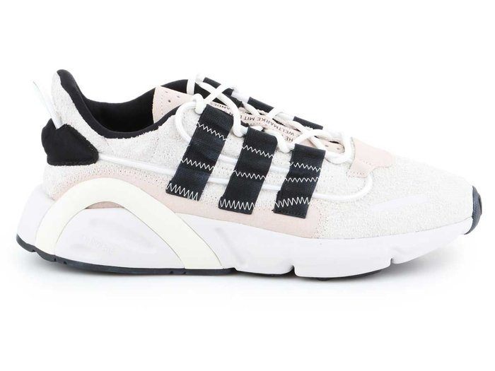 Lifestyle Schuhe Adidas LXCON EF4027