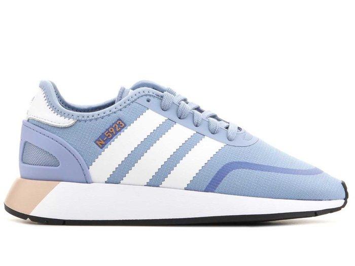 Lifestyle Schuhe Adidas N-5923 W AQ0268