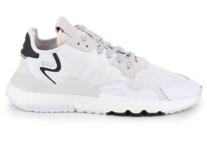 Lifestyle Schuhe Adidas Nite Jogger EE6255