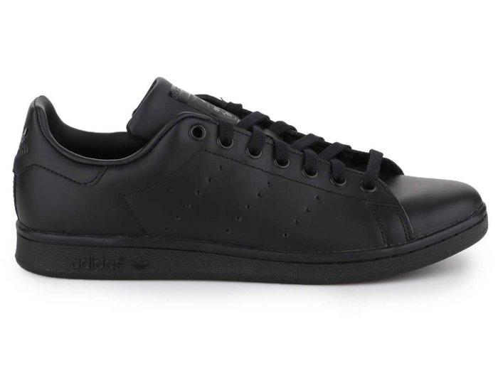 Lifestyle Schuhe Adidas Stan Smith M20327