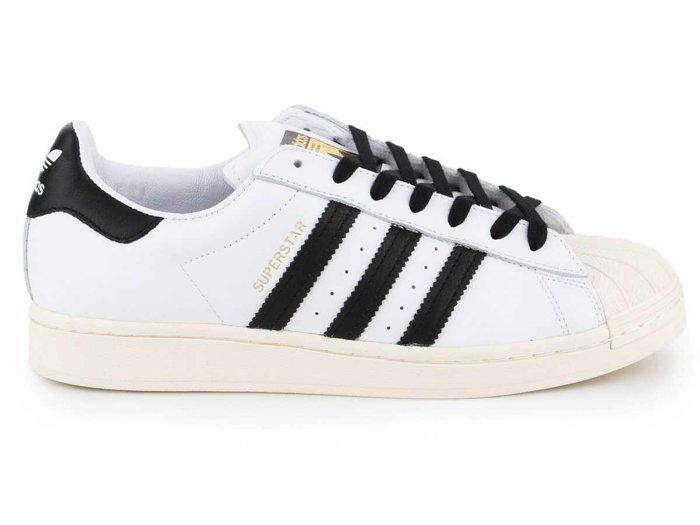 Lifestyle Schuhe Adidas Superstar Laceless FV3017
