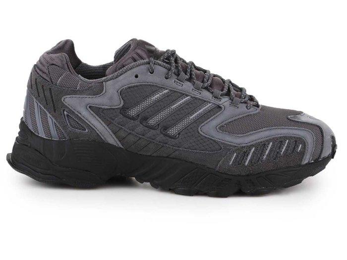 Lifestyle Schuhe Adidas Torsion TRDC EH1551