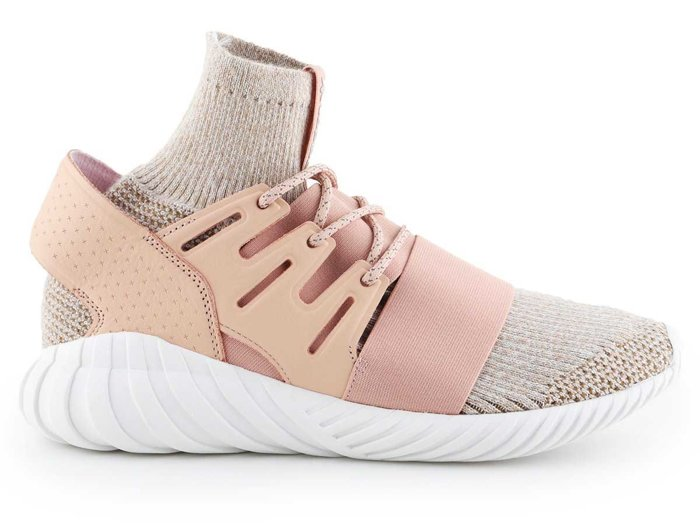 Lifestyle Schuhe Adidas Tubular Doom PK BB2390