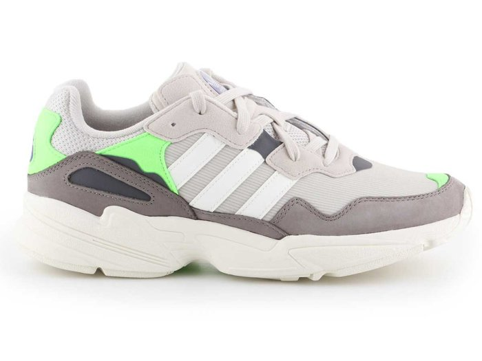 Lifestyle Schuhe Adidas Yung-96 F97182
