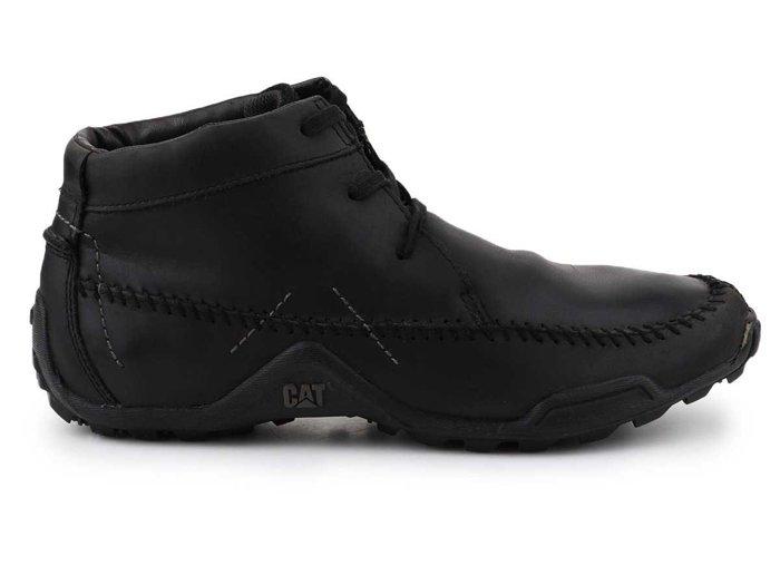 Lifestyle Schuhe CAT Spade Hi P713000