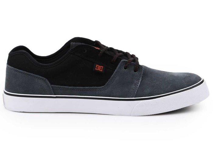 Lifestyle Schuhe DC Tonik 302905-XKSK