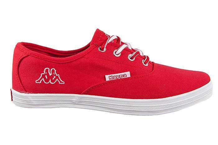 Lifestyle Schuhe Kappa 241445-2010