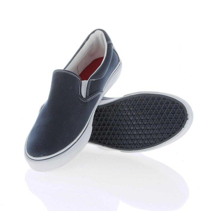 Lifestyle Schuhe Kappa Kane 241624-6710