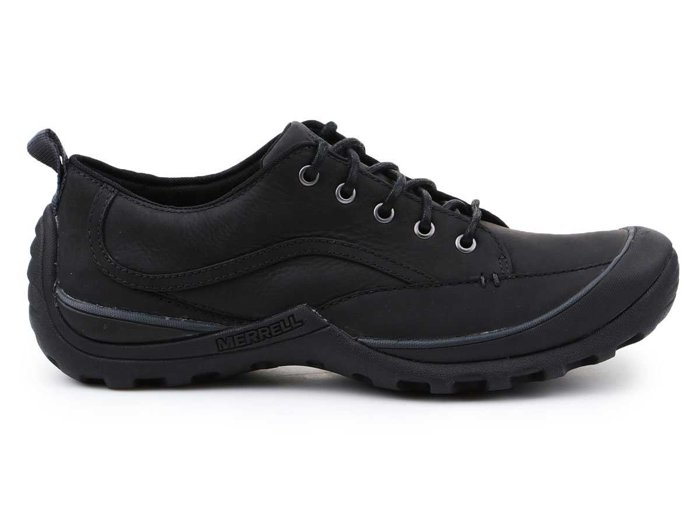 Lifestyle Schuhe Merrell Loess J75421