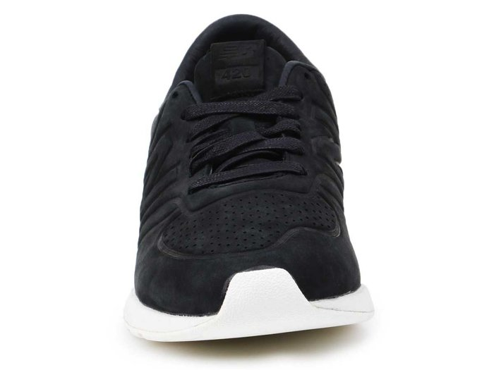 Lifestyle Schuhe New Balance MRL420DC