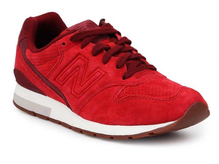 Lifestyle Schuhe New Balance MRL996LO