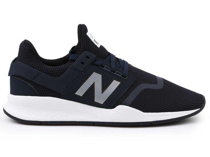 Lifestyle Schuhe New Balance MS247FD