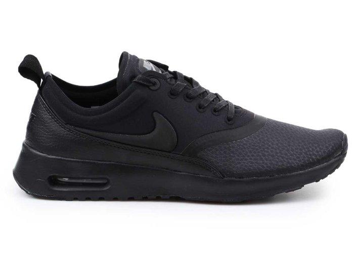 Lifestyle Schuhe Nike Air Max Theas Ultra PRM 848279-003