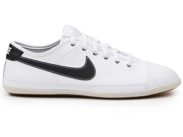 Lifestyle Schuhe Nike Flash Leather 441396-105