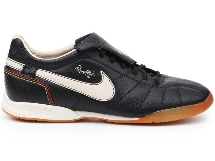 Lifestyle Schuhe Nike Tiempo Guri IC 315283-027