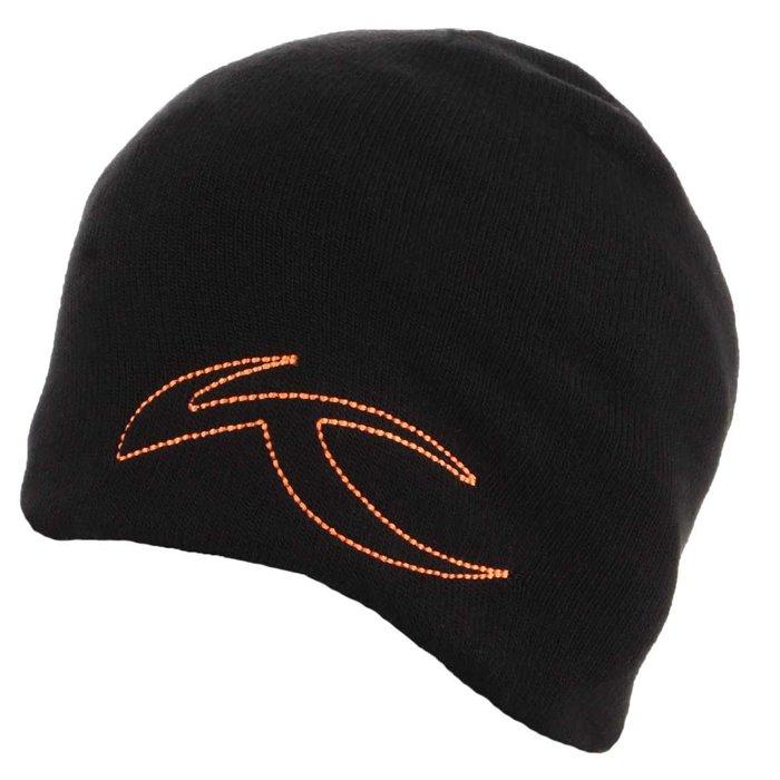 Mütze Kjus US65-501-15092