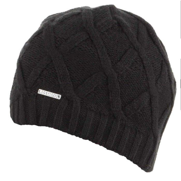 Mütze Rossignol Mike RL3MH16-200