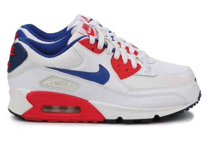 Nike Air Max 90 Essential 537384-146