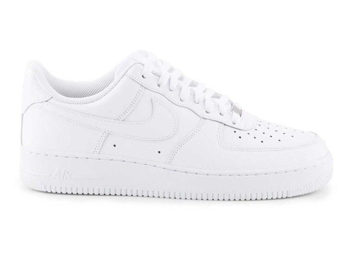 Nike Force 1 '07 315122-111