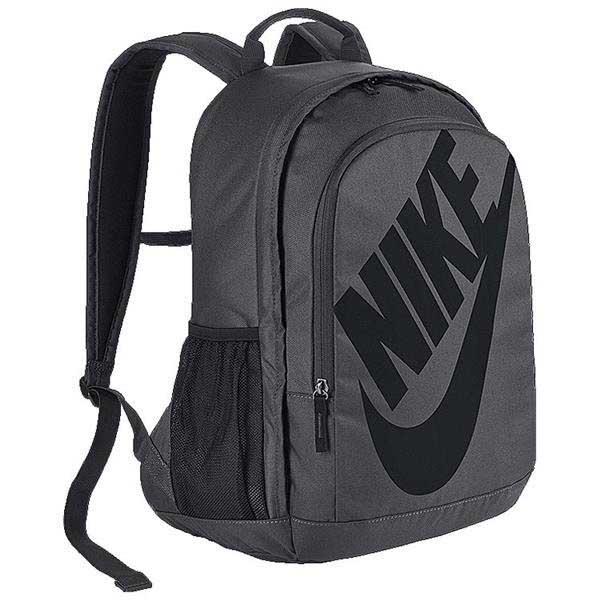 Nike Hayward Futura 2.0 BA5217-021