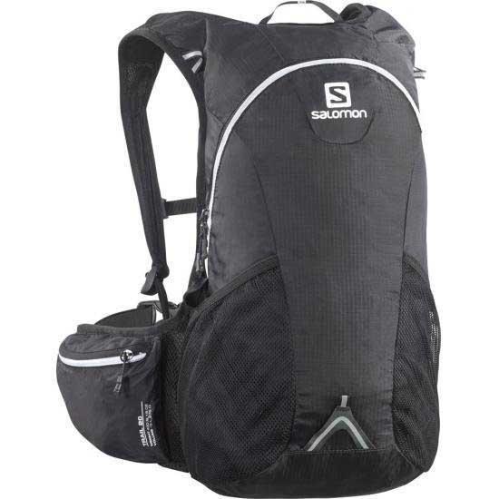 Plecak Salomon Trial 20 359789