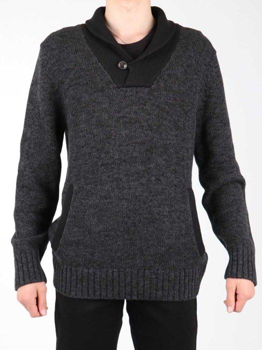 Pullover Levi`s 84197-0001