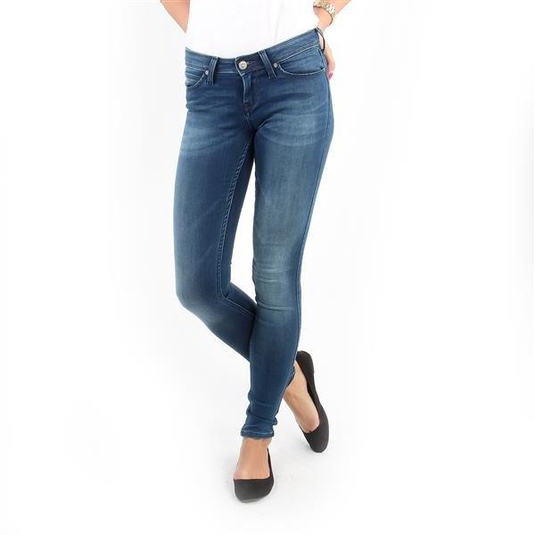 Spodnie Damskie Toxey L527WQSP