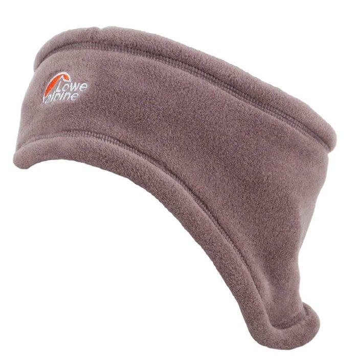Stirnband Lowe Alpine Tibet Headband L5414900-A46