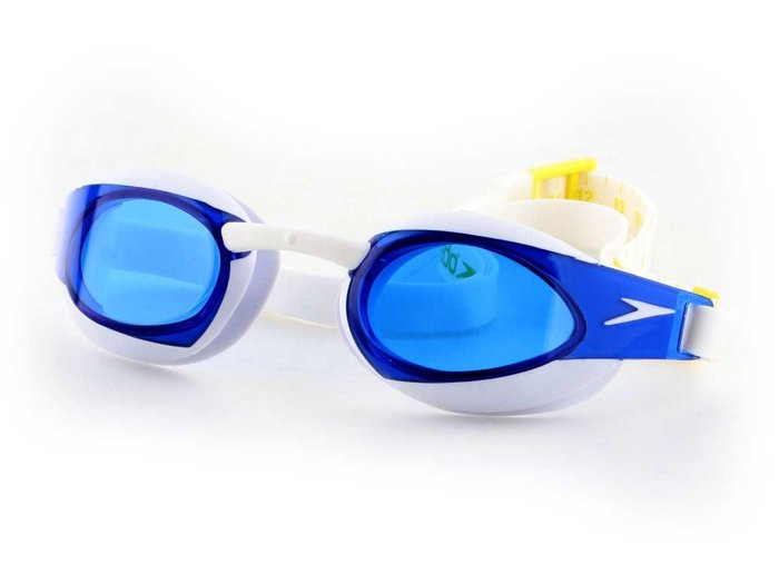 Swimming goggles Speedo Fastskin Elite 8211-4284