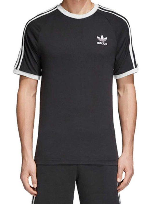 T-Shirt Adidas CW1202