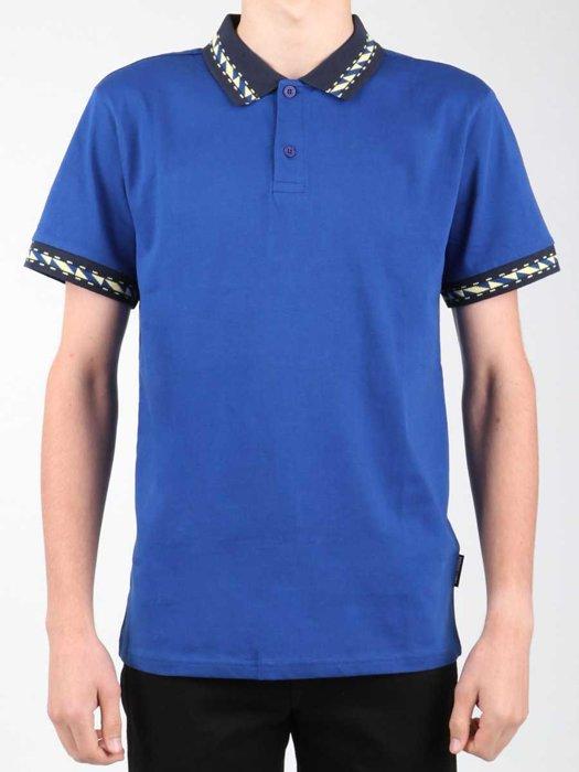 T-Shirt DC EDYKT03380-BYB0