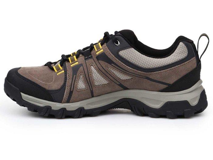 Trekkingschuhe Salomon Evasion GTX 376907-30