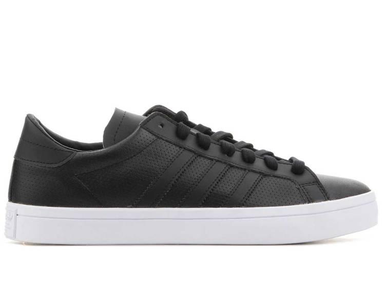 on sale 29382 6700f Adidas Courtvantage BZ0442