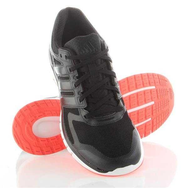 Adidas Duramo Elite Mens B33810