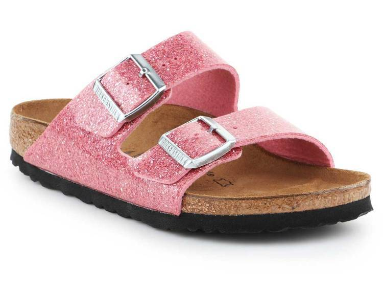 Birkenstock Arizona BS 1016117